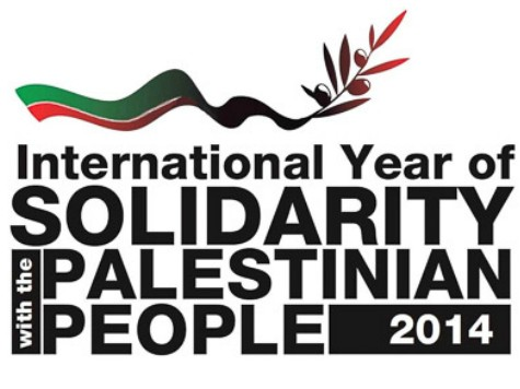 UN Steps Up Organizing Efforts for Global 'Palestinian Solidarity'