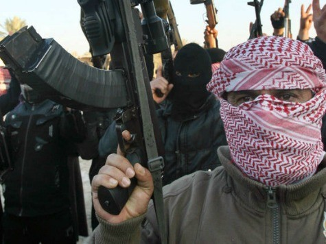 Report: Arab Spring Aftermath Fueling Al Qaeda's Expansion