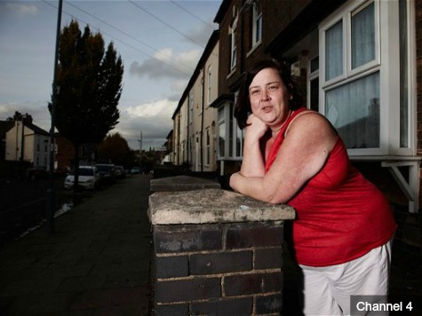 Documentary 'Benefits Street' Shows Britain's Welfare Culture Spiraling out of Control