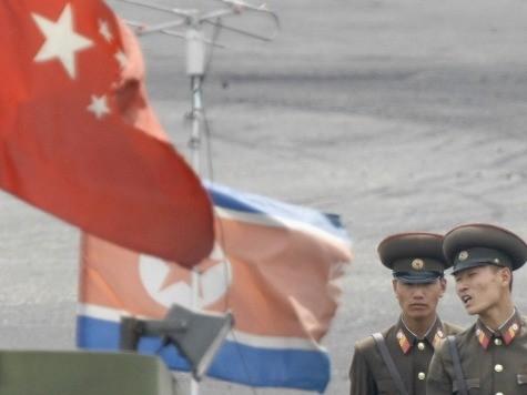 North, South Korea to Hold Rare High-Level Talks