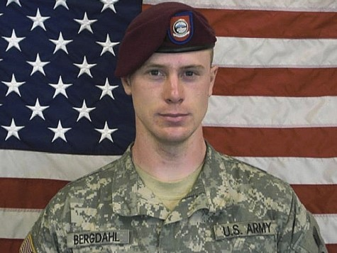 Taliban Stops Negotiations for U.S. Soldier's Release