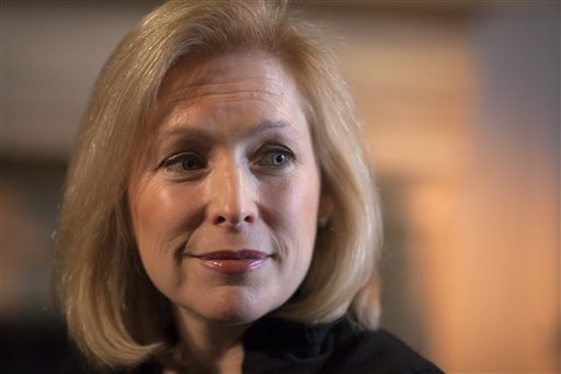 Senate Blocks Change to Military Sex Assault Cases