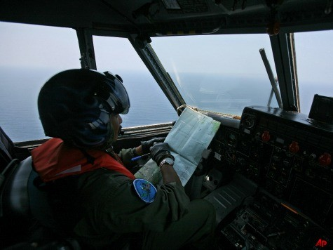 9 Odd Facts About Malaysian Flight MH370
