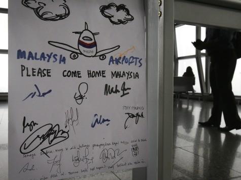 Report: Al-Qaeda Linked Terrorists Planned '9/11 Style' Plane Hijacking in Malaysia
