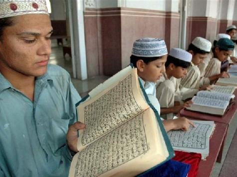 Islamist Terrorism Expert: State Dept Funding Madrasas in Nigeria