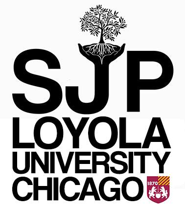 Loyola Chicago Students Pass Surprise Anti-Israel Divestment Resolution