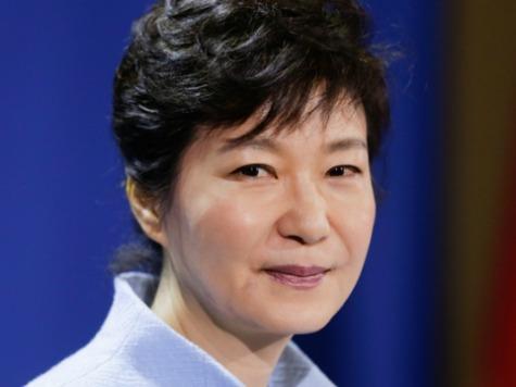 North Korean Media Outlet Hurls Insults at South Korean President