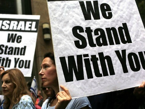 Cornell Student Assembly Defeats Scheme to Move Israel-Divestment Vote to Passover