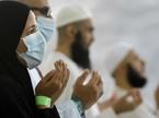 World View: MERS Virus Cases Surge in Saudi Arabia, Spread to Greece, Jordan