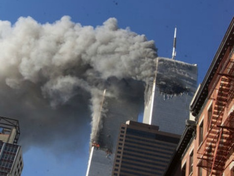 Imams and Dhimmi Clergy Condemn Mention of 'Jihad' and 'Islamist' at 9/11 Museum Exhibit