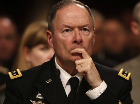 Obama Belief that 'Tide of War is Receding' Rejected by Second Sr. Admin Official in Two Days