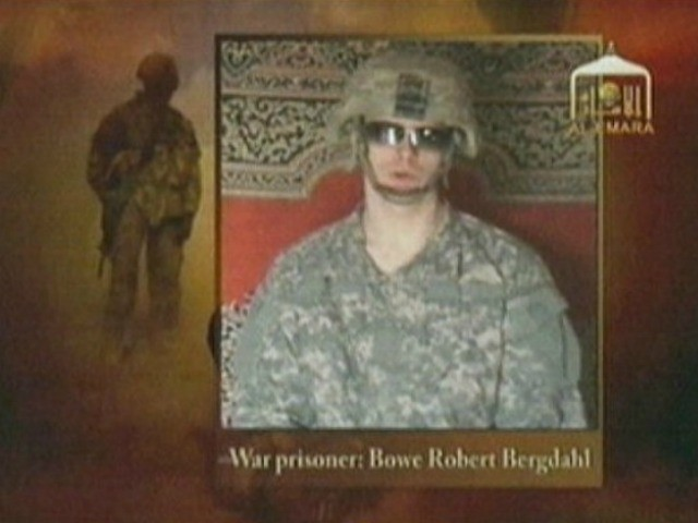 Exclusive: Bowe Bergdahl 'Should Be Charged Without Question'