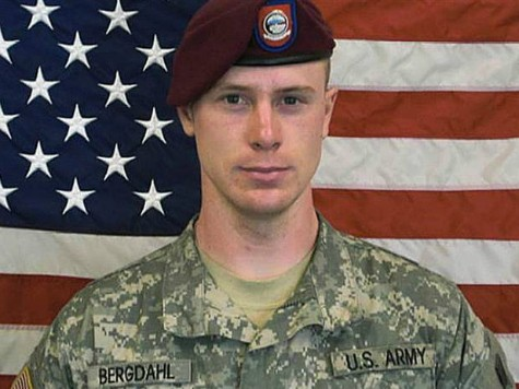 House Armed Services Committee Chairman Announces Hearings on Bergdahl Prisoner Swap