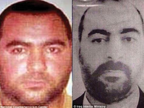 ISIL Chief Abu Bakr Al-Baghdadi Considered 'Next Osama Bin Laden'