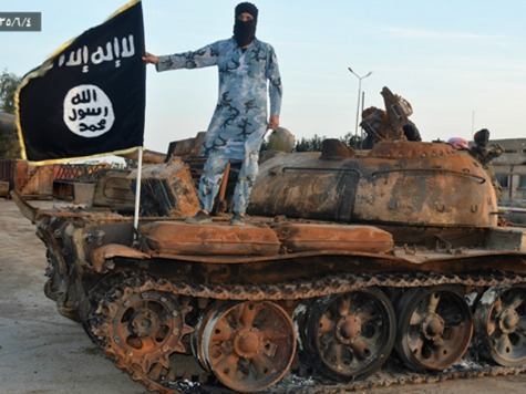 World View: Iran Asks U.S. to Intervene in Iraq, Offers Help