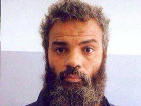 9/11 Benghazi Attack 'Mastermind' Who Hid in Plain Sight for Years Captured by US Forces