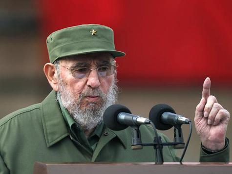 Poll: Miami Cubans Support Lifting Embargo, Keeping Cuba on Terrorism List