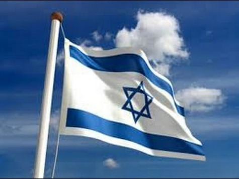 Jews Leaving France in Droves, Heading to Israel