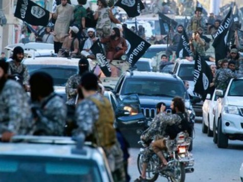 Iraq: Islamic State Demands Fellow Sunnis Swear Allegiance to Caliphate