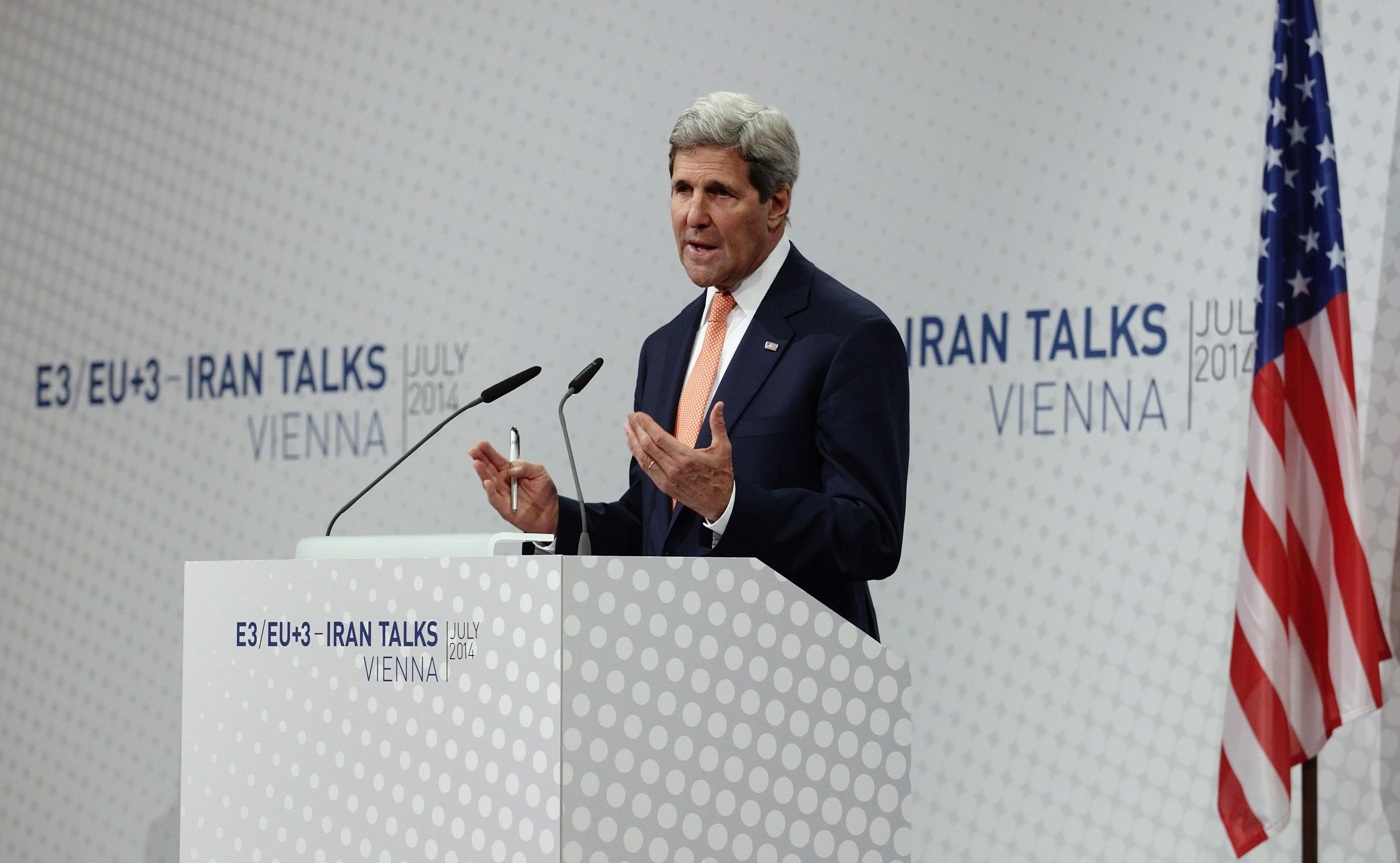 Kerry, Hagel to Visit India to Push Strategic Ties