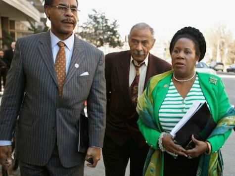 Black Cuban Dissident Slams Congressional Black Caucus