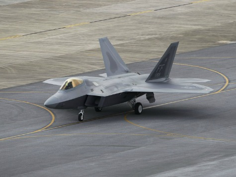 Japanese Stealth Fighter Ready For Test Flight Early Next Year