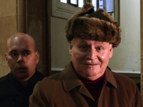 Carlos the Jackal to Face Trial for 1974 Attack