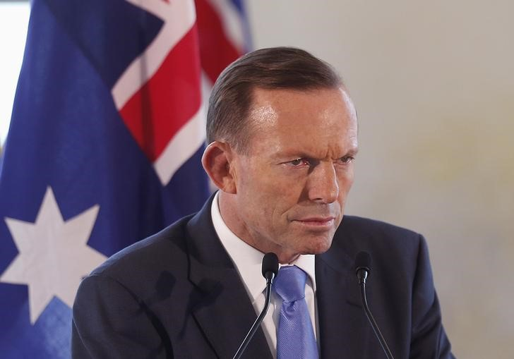 Australian PM Orders Crackdown on Visas for Radical Preachers
