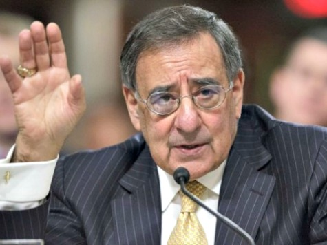Benghazi Select Committee Expects to Hear Testimony from Panetta