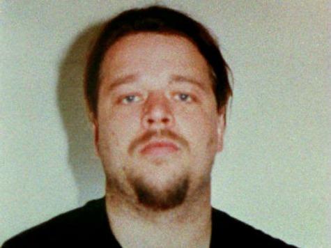 Violent Drug Dealer Hid from Police in Basement for 17 Years
