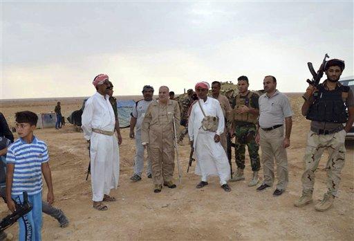 Iraq: Car Bombings Kill 16 People in Karbala
