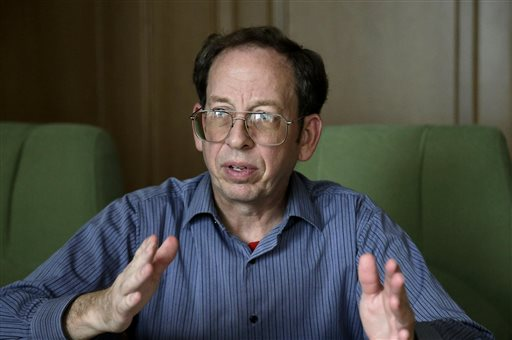 American Released from North Korea over Bible Thanks to Sweden's 'Tireless Efforts'