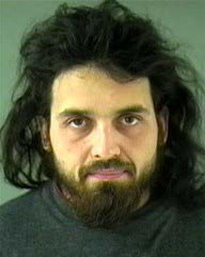 Canada Gunman Prepared Video of Himself, Authorities Decline to Release Recording