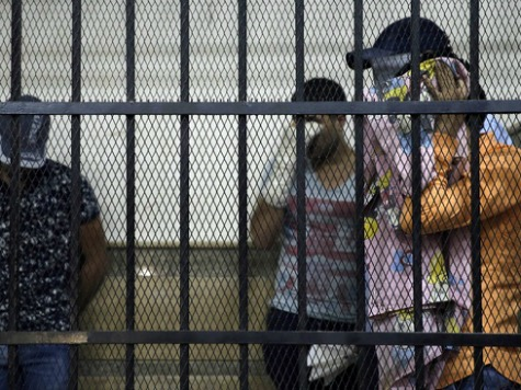 Egyptian Court Convicts Nine Men of 'Debauchery' for Alleged Gay Wedding