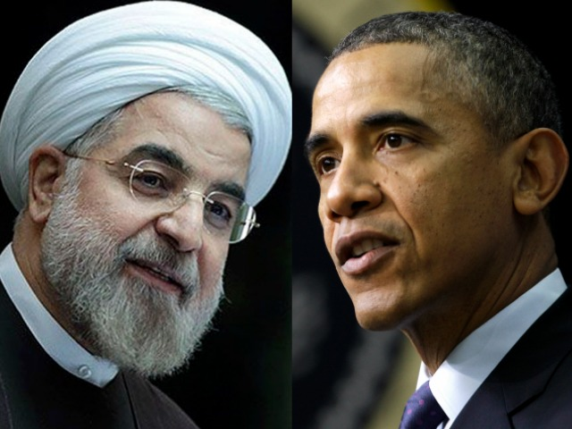 Iran Talks Likely Extended; The Least-bad Option