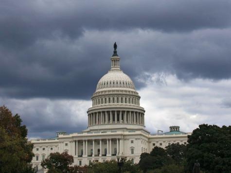 Democrats Release Intel Report; Obama Releases Terror Detainees