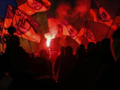 Ukraine Furthers Legislation to Ban Communism