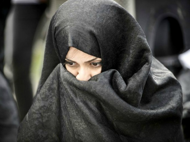 ISIS Guide to Female Slaves Permits Pedophilia, Rape, Beatings in Name of Allah