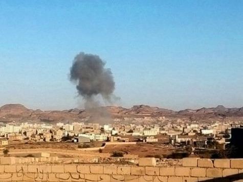 AQAP Bombs Kill Yemeni Schoolgirls