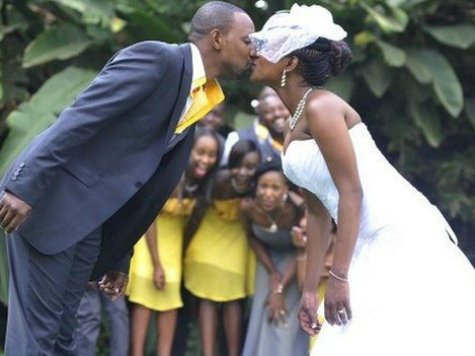 Kenya Polygamy Law Divides Country Along Religious Lines