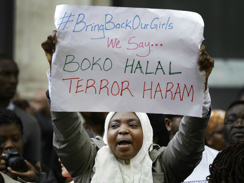 Boko Haram Victims Tell of Rape, Torture and Abuse