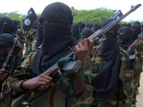 Al-Shabab Kills AU Peacekeepers In Somalia