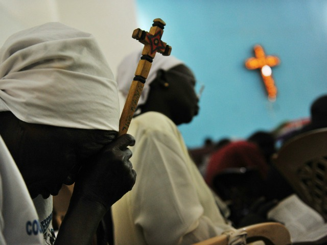 US, Canada, UK Embassies Condemn Death Sentence for Pregnant Christian in Sudan