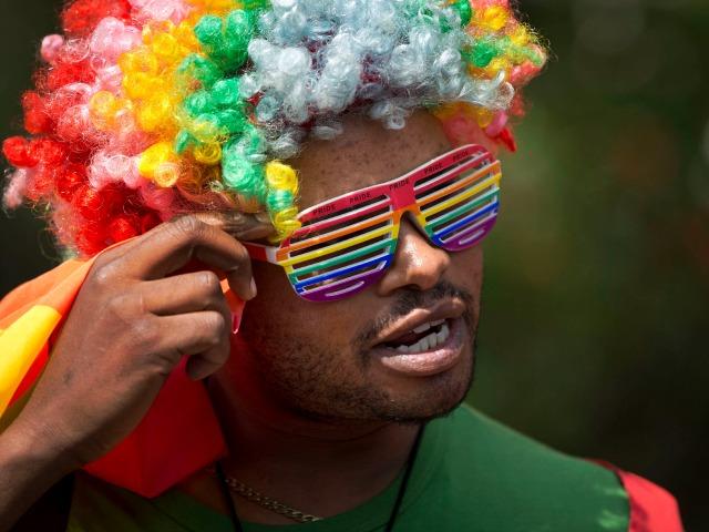 Uganda Strikes Down Anti-Gay Law