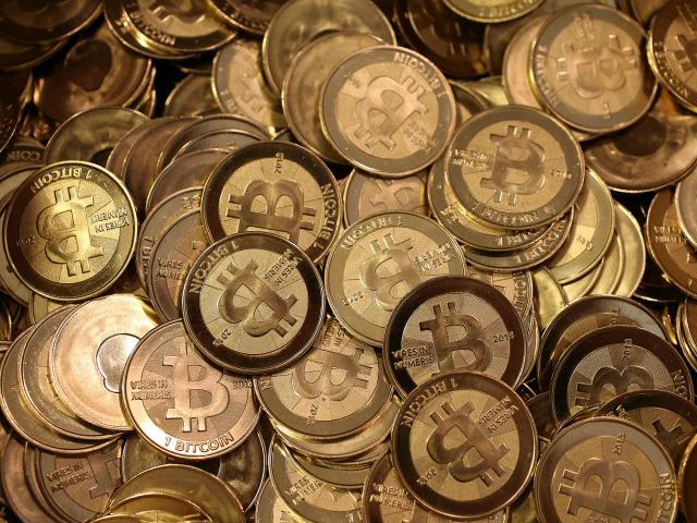 Bitcoin Debacle Shatters the Myth of Virtual Money