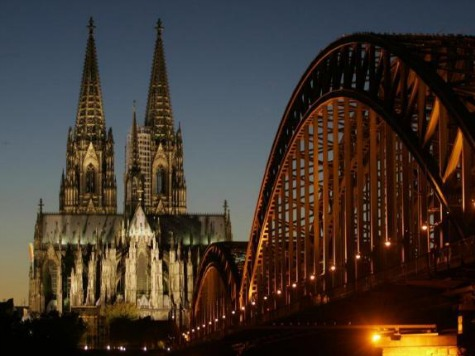 Germany's Catholic Bishops Face Resistance Over Labor Reform