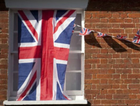 British Report Finds Islamist Intimidation in Birmingham Schools