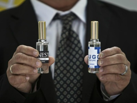 Cuba Bans Che Guevara, Hugo Chavez Perfumes for Violating 'Sacred' Communist Symbols