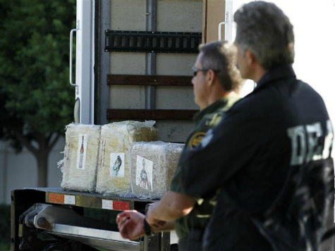 DEA Attempts Damage Control on Collaboration with Sinaloa Cartel in Mexico