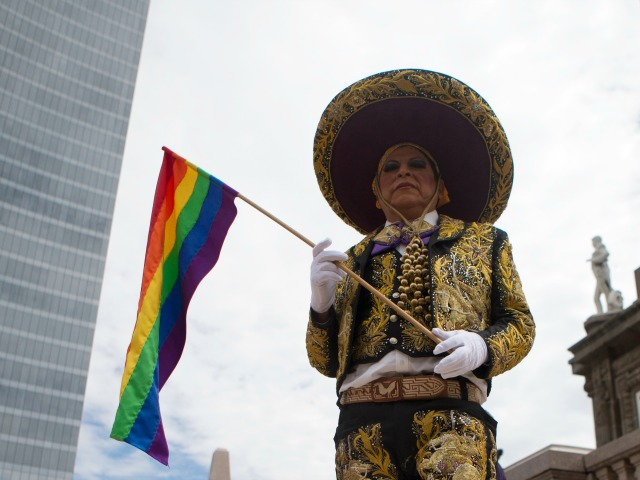 Human Rights Campaign Calls for Federal Gay Ambassador to Enforce Agenda Overseas